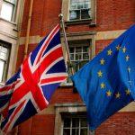 EU elections vs UK elections