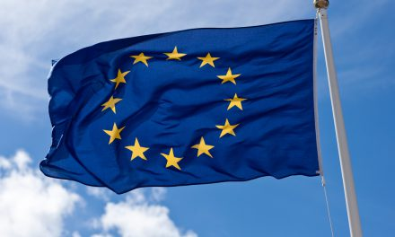 The EU gives us more than anti-Europeans promise