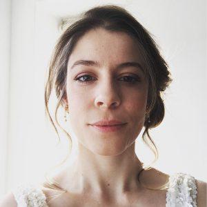 Marie-Anne Pollaud