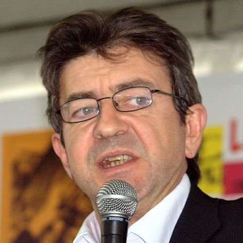 Jean-Luc Melenchon French presidential candidate 2017 - attribution https://commons.wikimedia.org/wiki/File:Jean-Luc_Melenchon_-_Huma_2008,_6396.jpg