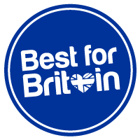 best for britain logo