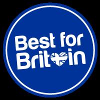 best for britain logo