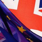 EU benefits to the UK