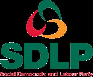 sdlp logo 2017