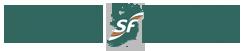 sinn fein logo 2017