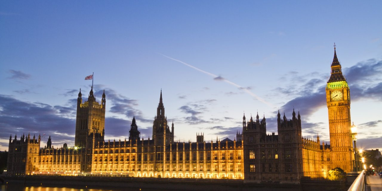 How should pro-Europeans vote in the UK general election?