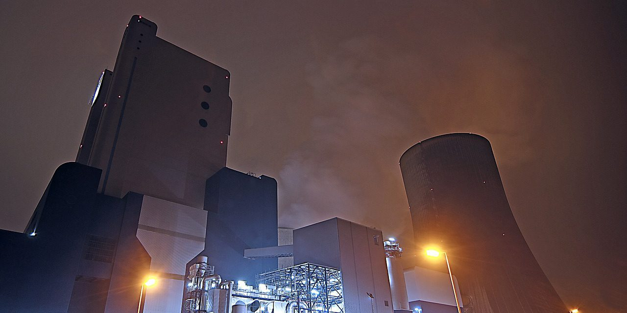 UK government split over Euratom