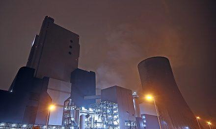 UK government split over Euratom